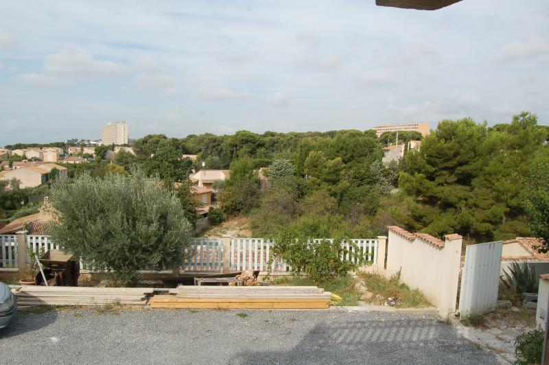 studio, holiday rental in Les-Pennes-Mirabeau