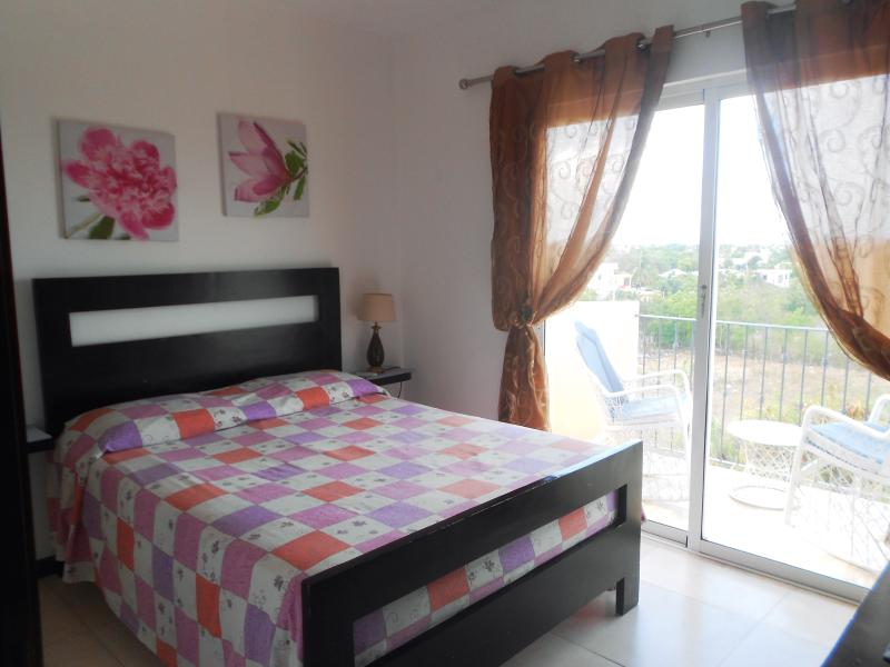 Maggy's House, holiday rental in La Romana Province