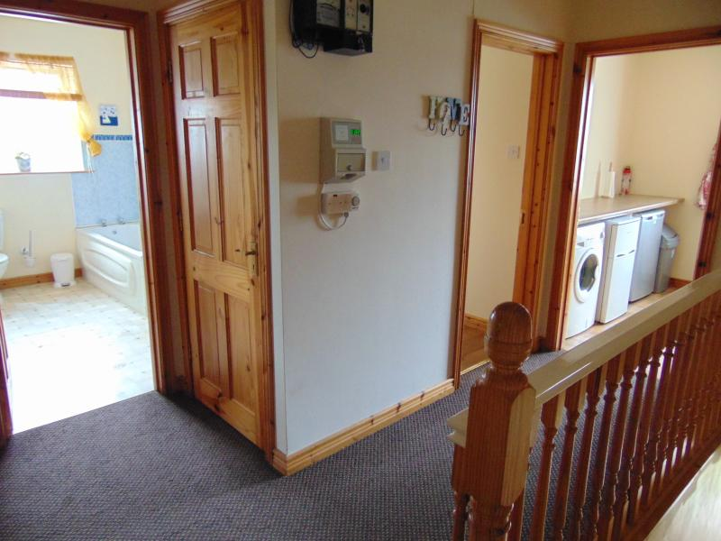 32B The Hawthorns, Buncrana, Co. Donegal by Wild Atlantic Wanderer, holiday rental in Rathmullan