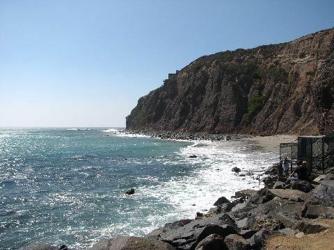Spacious modern home-Walk to harbor and beach!, location de vacances à San Juan Capistrano