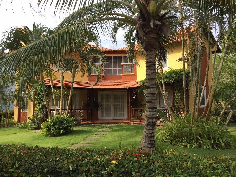 Condominio ISLARENA, holiday rental in Santa Veronica