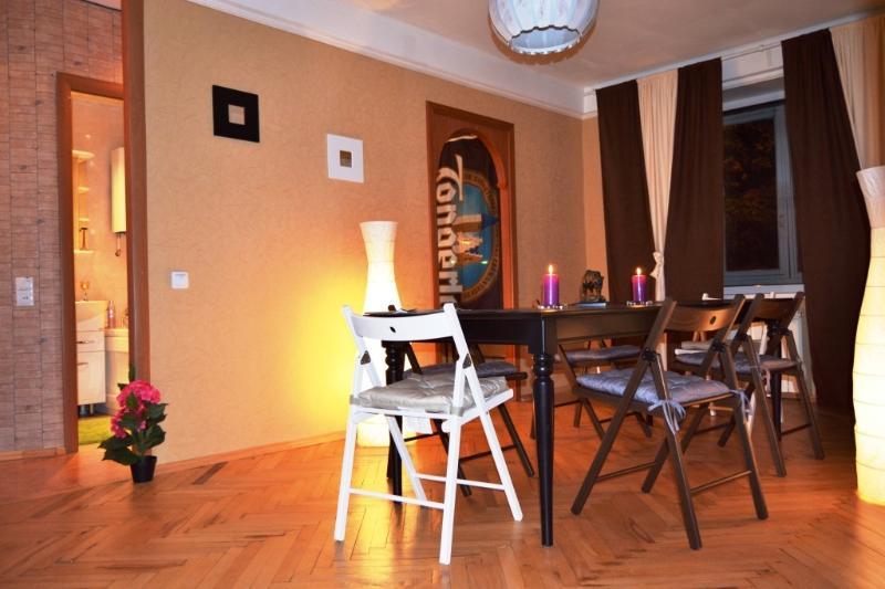 St. Peterburg Apartment on Leninsky Prospekt, vacation rental in Strelna