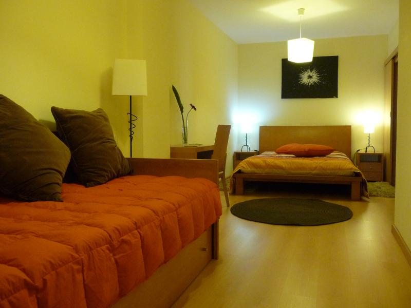 A VELHA CASA, holiday rental in Vila de Rei