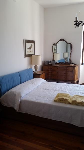 Casa Re amazing view, holiday rental in Gravedona ed Uniti