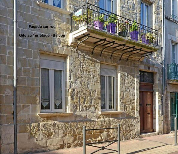 Les Gîtes de la Bastide, holiday rental in Villeneuve-sur-Lot