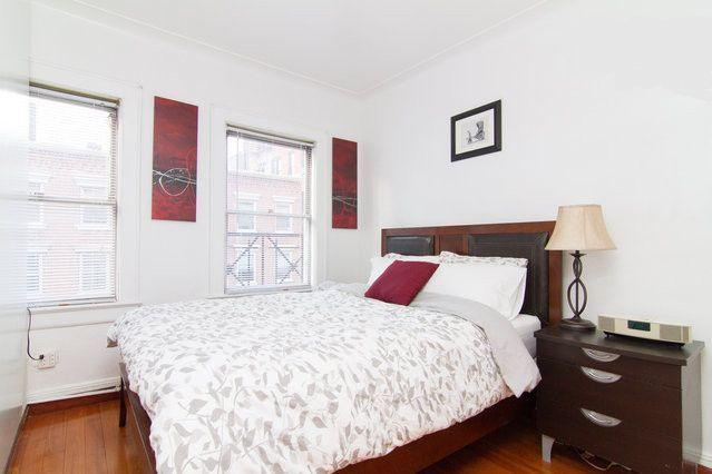 Little-Italy Penthouse Piedatterra!, holiday rental in New York City