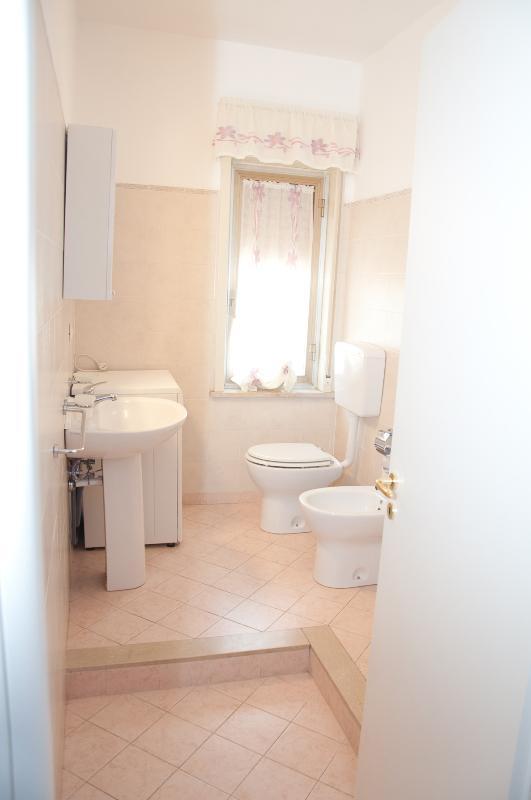 1 cuarto de baño