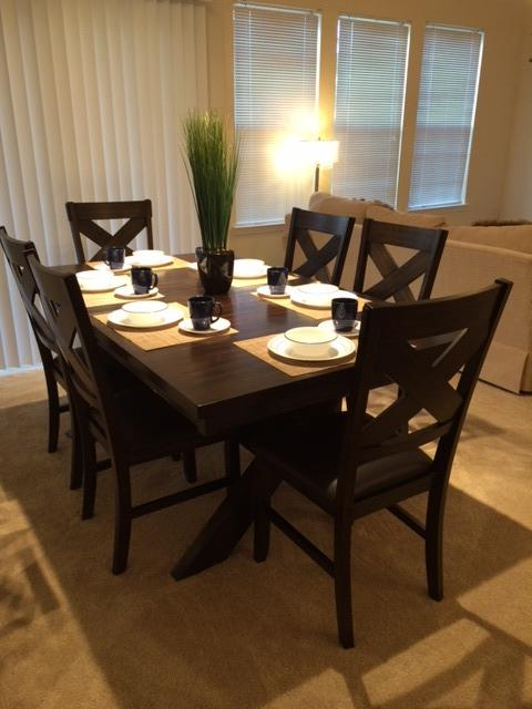 Grand Estates Woodland, casa vacanza a Tomball