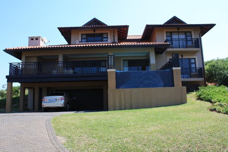 Stunning Zimbali Updated 2020 Holiday Rental In Kwazulu Natal Tripadvisor