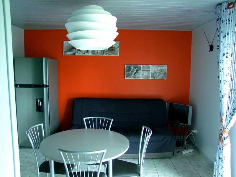 Eden Des Champs, holiday rental in Les Ponts-de-Martel