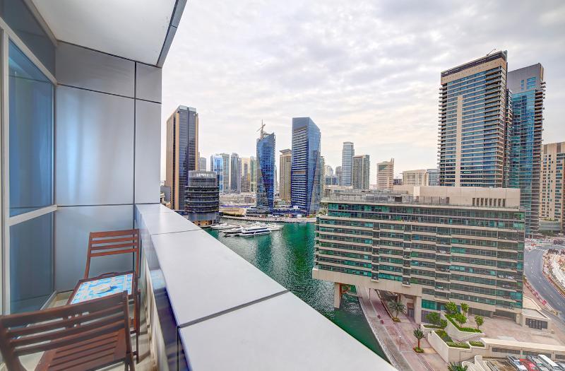 Vacation Rentals In Dubai Emirate Of