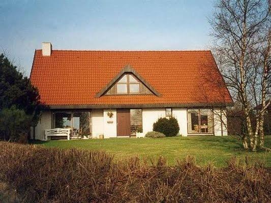 Apartmenthouse Grohmann
