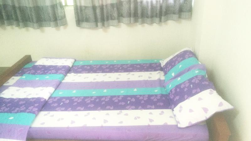 Located at peaceful place, english speaker, vacation rental in Cai Rang