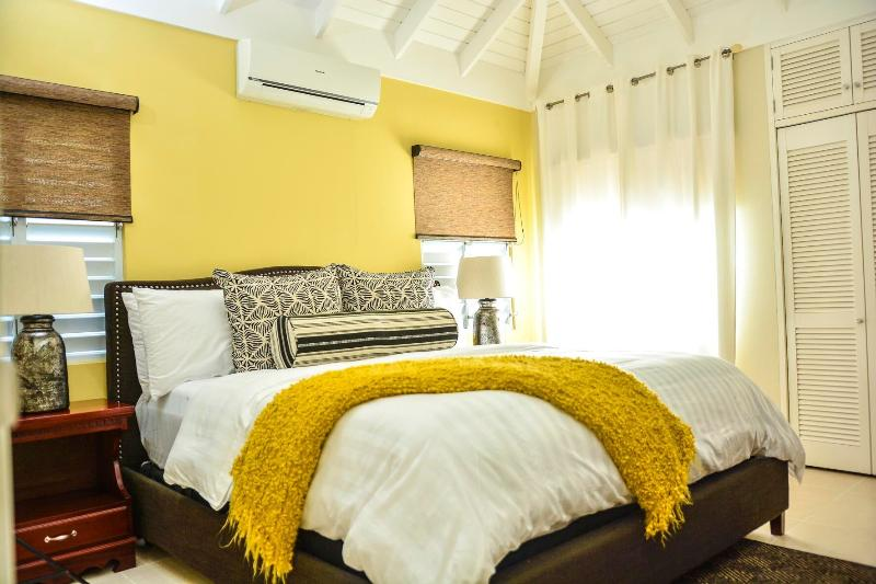 JamRest Villas, vacation rental in Ocho Rios