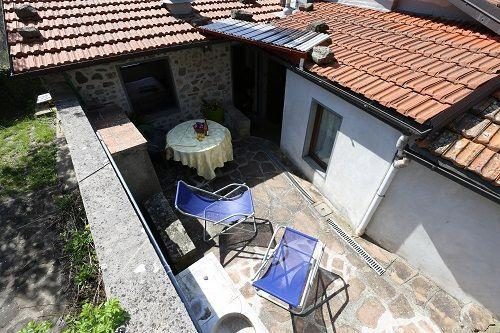 Metato, holiday rental in Abetone