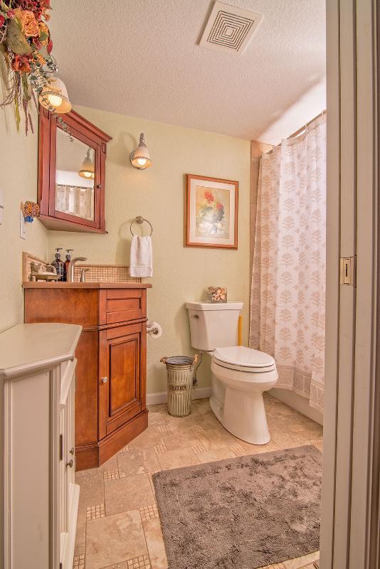 New bathroom #2