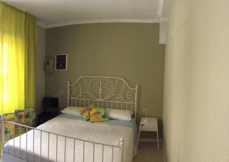 Lefkas Marine Apartment, holiday rental in Lefkada Town