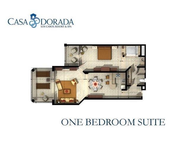 Luxury Vacation Home At Casa Dorada Medano Beach Updated 2021 Tripadvisor Cabo San Lucas Vacation Rental