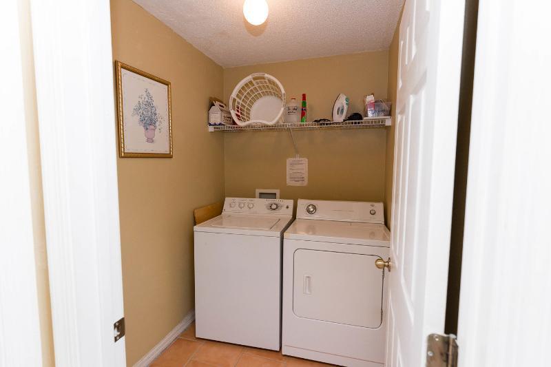 utility room              utility