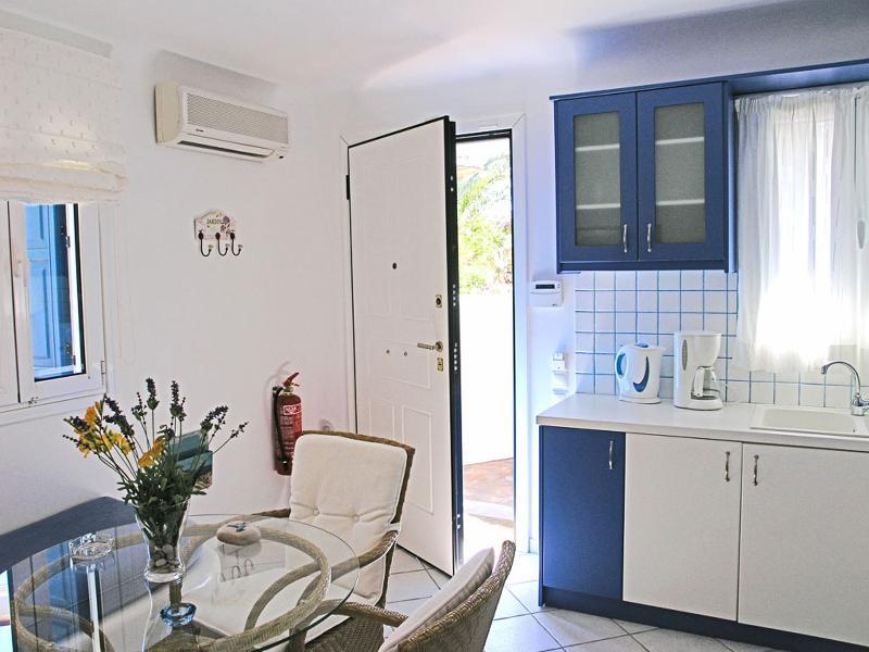 IPPOKAMPOS, holiday rental in Kalafatis