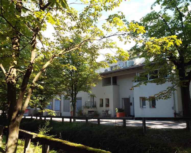 Ferienwohnung Lahnbachallee, Schwaz, holiday rental in Kolsassberg