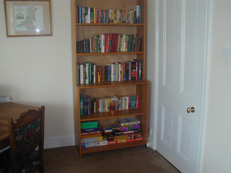 Lounge Bookcase2