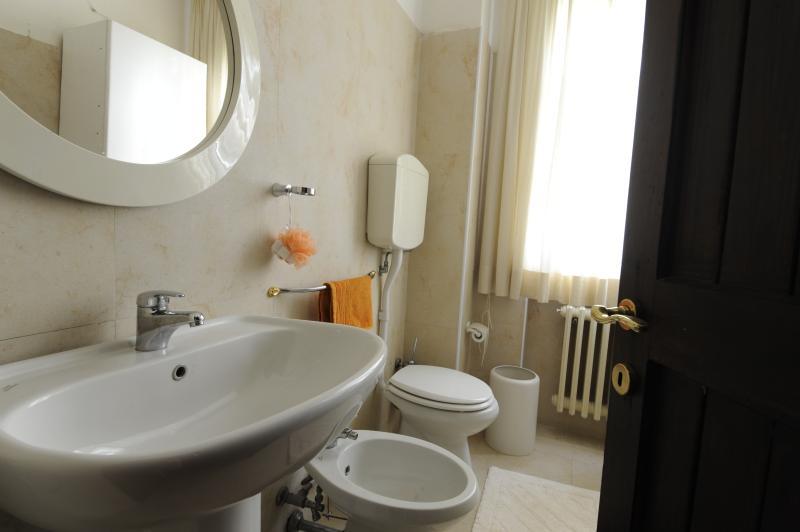 La Campagnola, holiday rental in Dozza
