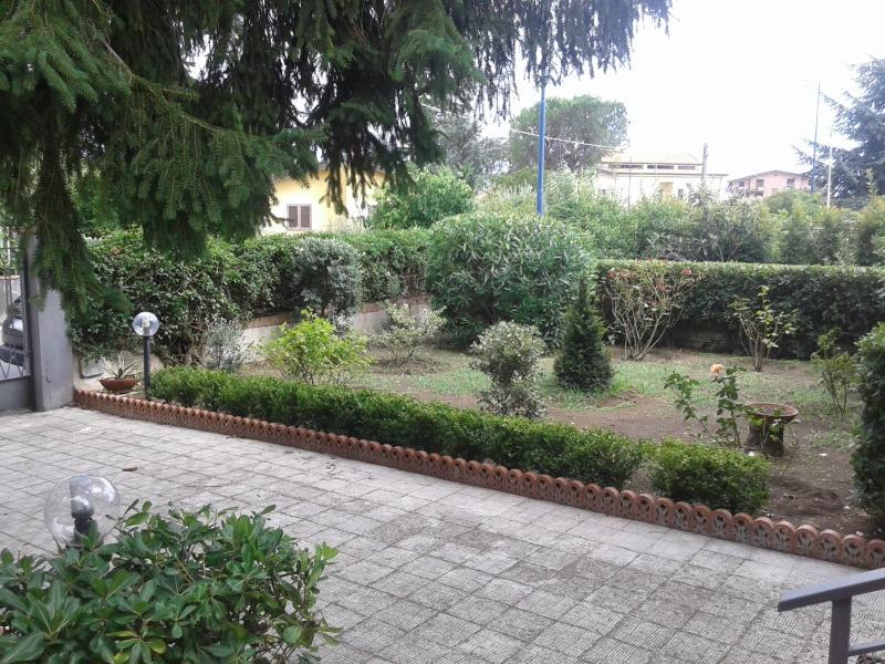 Pedara 's house, holiday rental in Pedara