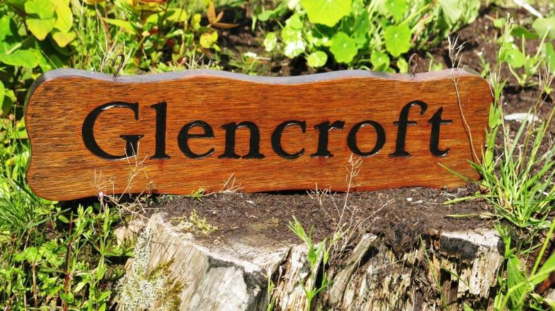 Gencroft