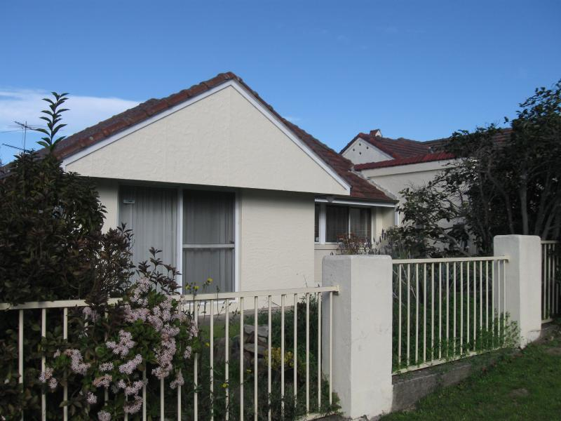 Linley Point Harbourview Cottage
