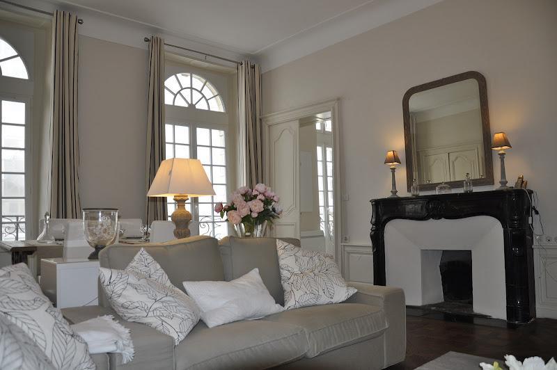 Le Kervegan, vacation rental in Nantes