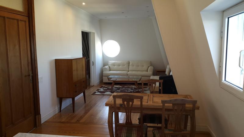 La Cumparsita, location de vacances à Montevideo