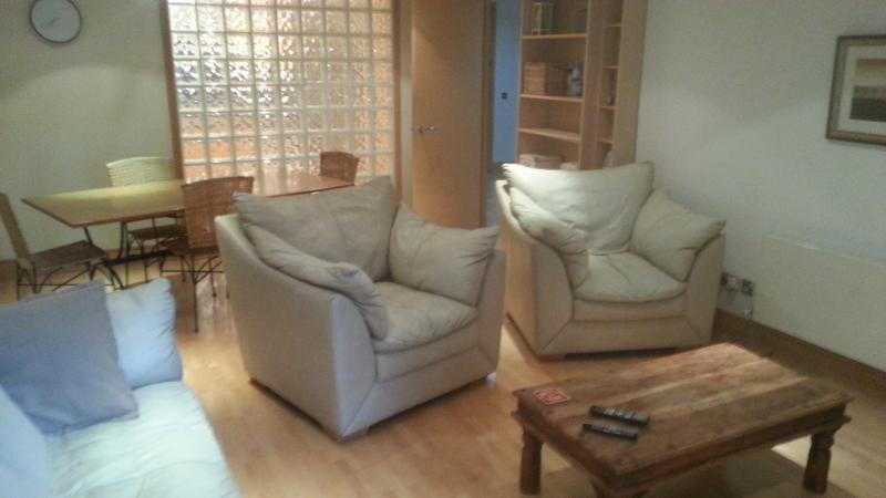 Comfotable furniture