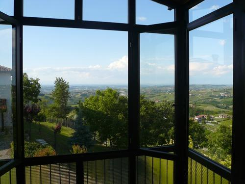 appartamento in Langhe patrimonio UNESCO, holiday rental in Mango