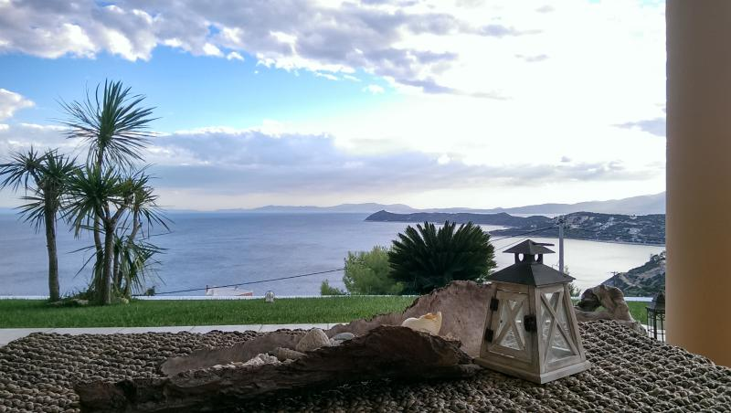 Beautiful Resort By The Sea, vacation rental in Marathon