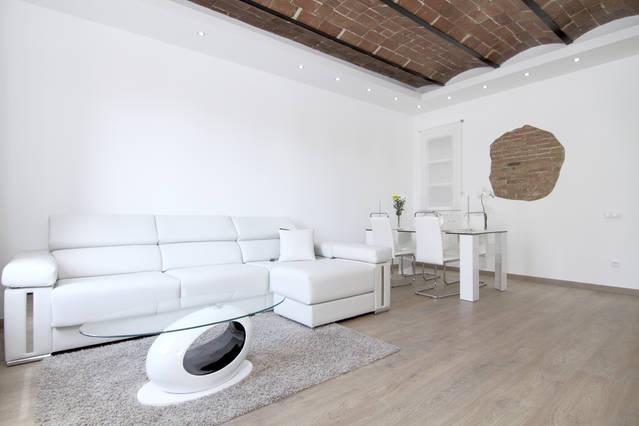 FANTASTIC APARTMENT SAGRADA FAMILIA, vacation rental in Barcelona