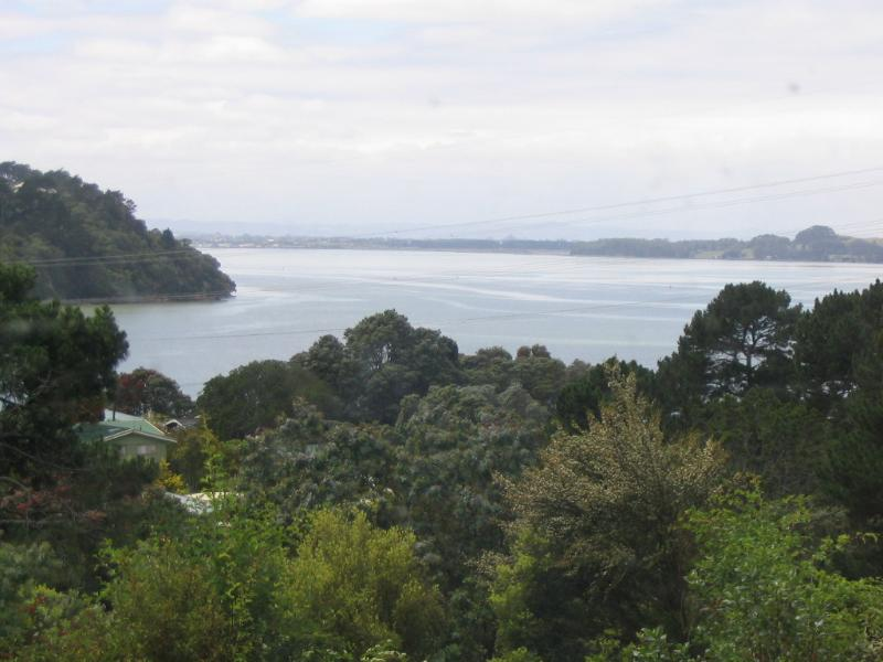 Blockhouse Bay Apartment, holiday rental in Auckland
