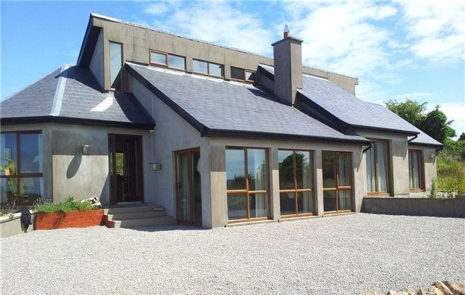Nihil Sine Labore, holiday rental in County Waterford
