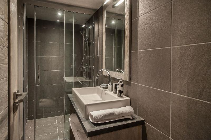Photo of Apartment Matthias