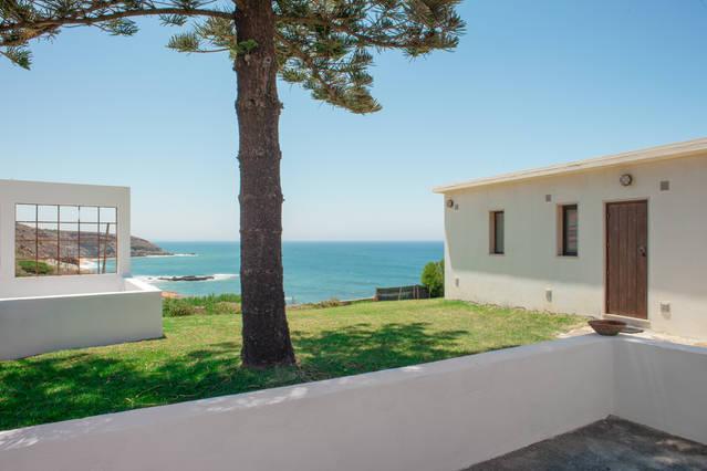 The Mirante Beach House Hideaway, location de vacances à Consolacao