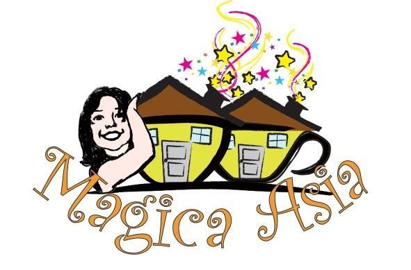 Magica Asia, location de vacances à Rho