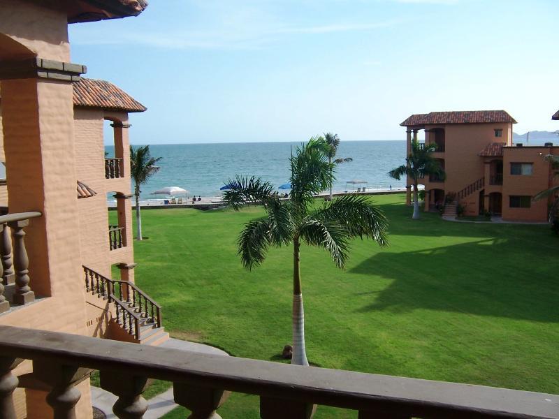 214 Bahia Dalfin, holiday rental in Guaymas
