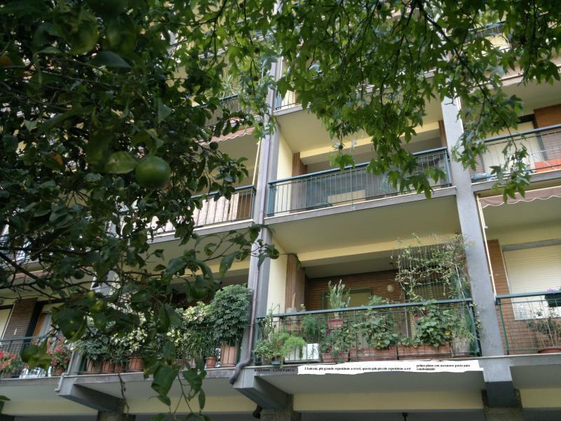 Recco (GE) Appartamento spazioso (Citra010047-LT-0104), alquiler vacacional en Recco