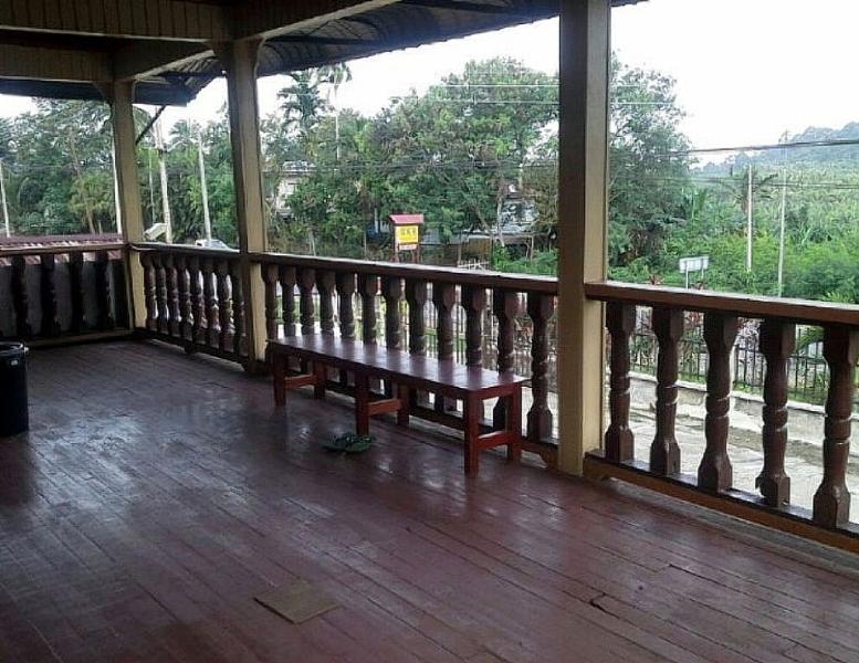 CAHAYAKASEH DELIMA, holiday rental in Lahad Datu