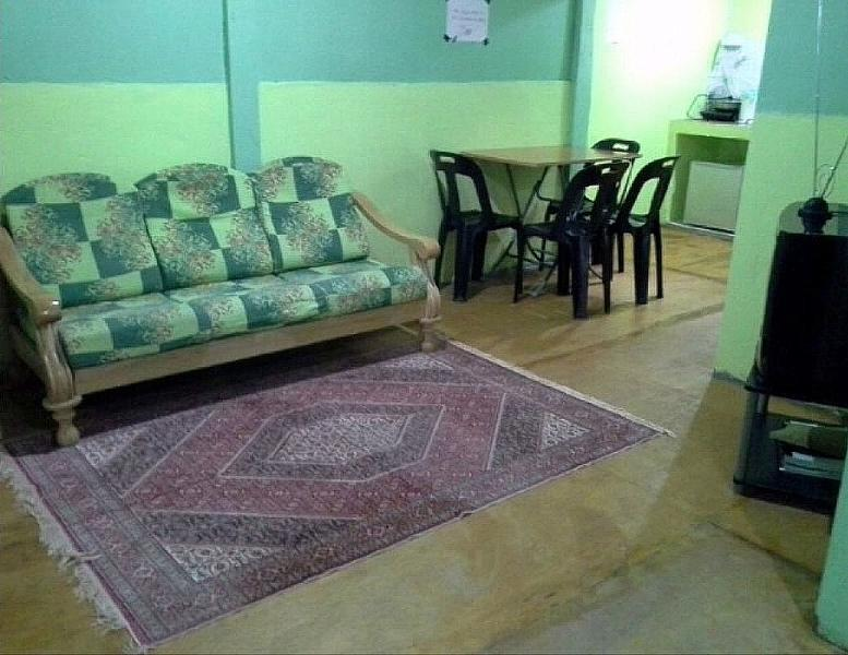 CAHAYAKASEH B90, holiday rental in Lahad Datu