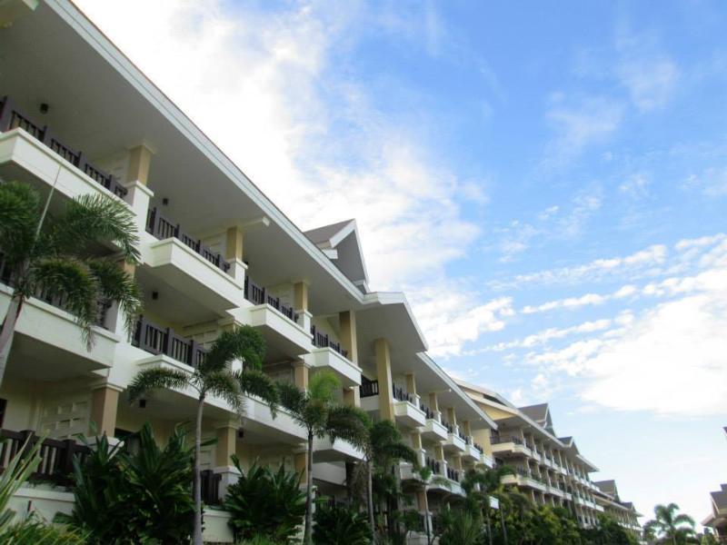 ALTA VISTA DE BORACAY, vacation rental in Malay