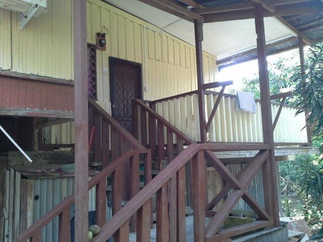 CAHAYAKASEH NILAM, holiday rental in Lahad Datu