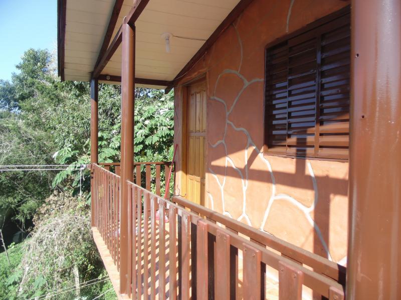apartamento em gramado rs, holiday rental in Nova Petropolis