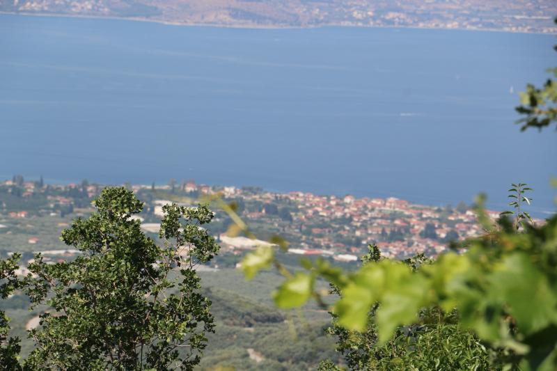 Andromaxh Cottage,Farm,Organic farming, casa vacanza a Agios Georgios Nilias