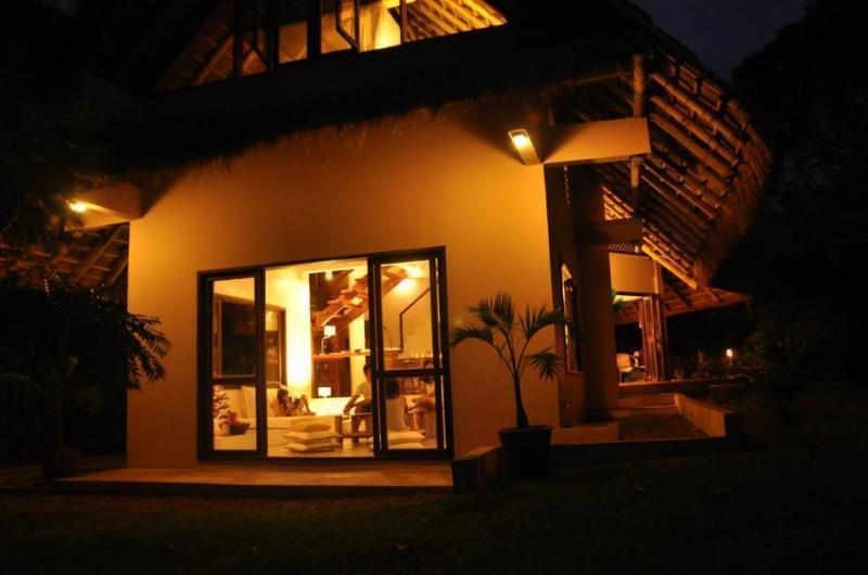 Sultry evenings at AlaAla